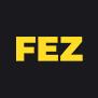FezBet Bonus