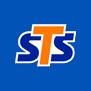 STS Bet Bonus