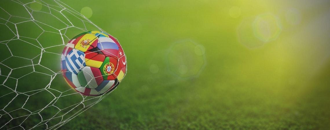 Euro 2021 Wetten Banner