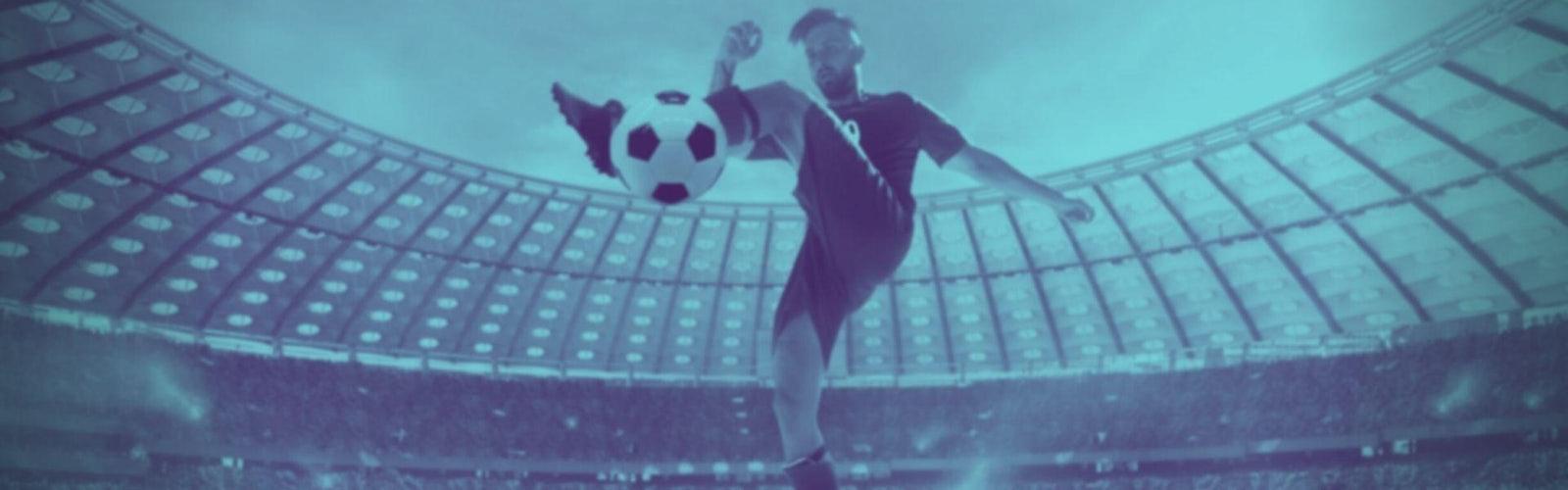 Sportwetten Anbieter Admiral Bundesliga Header Banner