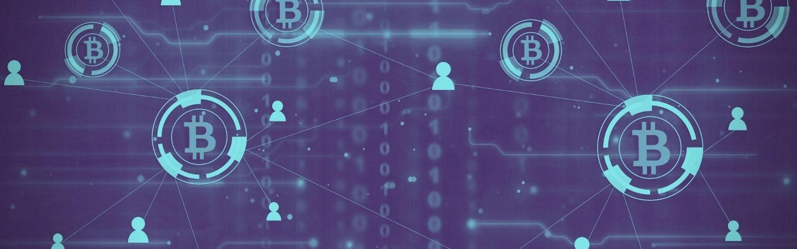 Sportwetten Anbieter Bitcoin