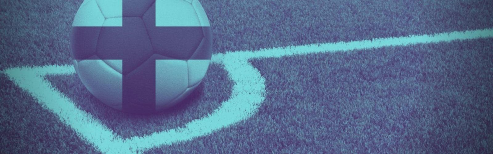Sportwetten Anbieter Premier League Header Banner