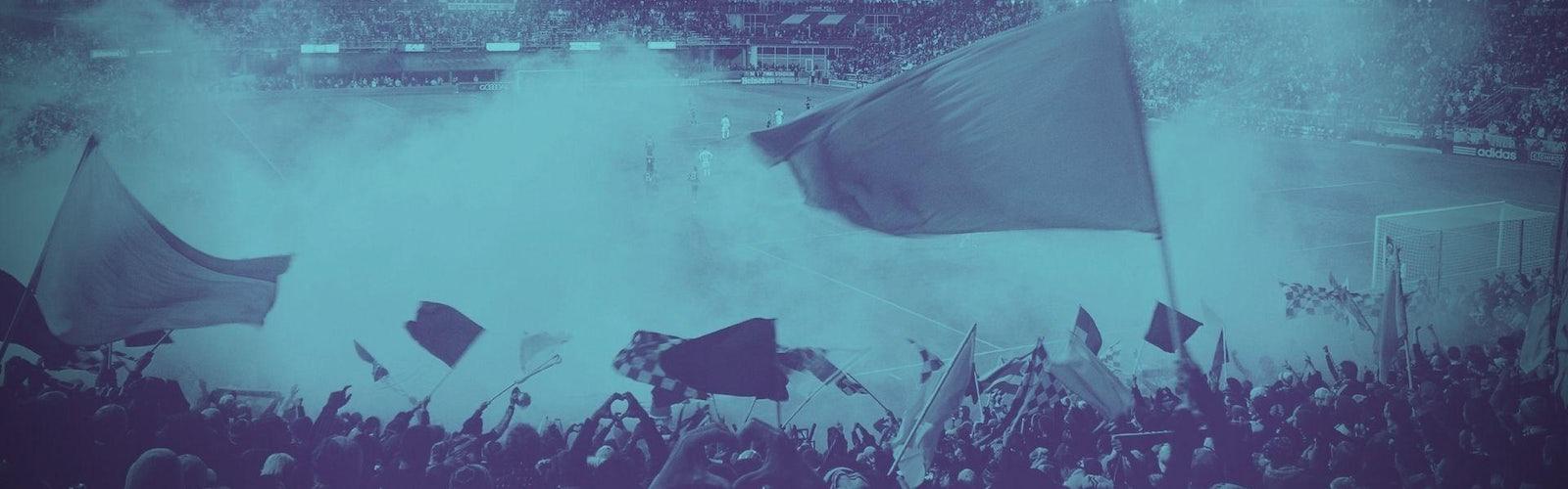Sportwetten Anbieter Vergleich Banner