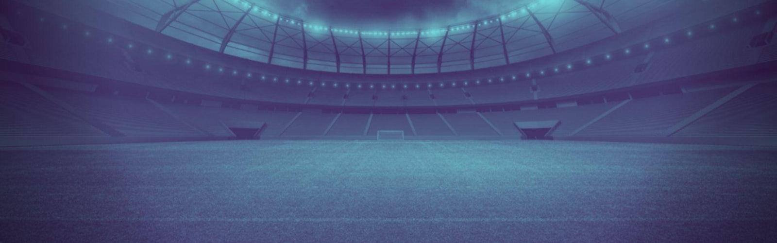 Sportwetten Promotions Angebote Header