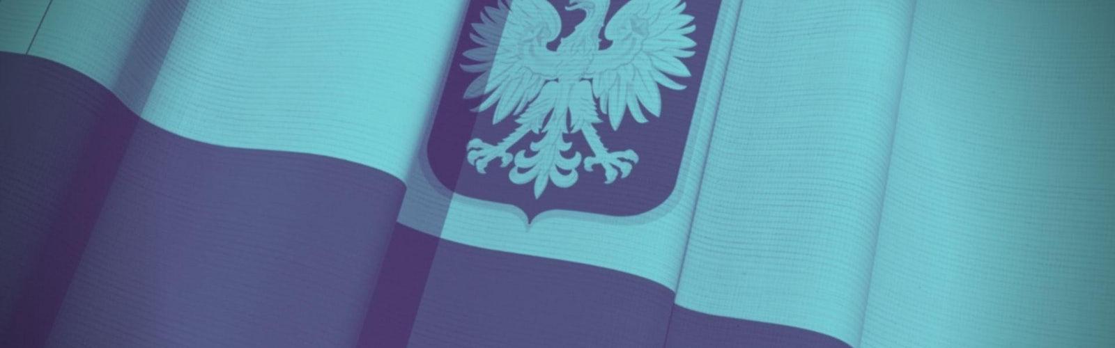 Sportwettenanbieter Polen Header Banner