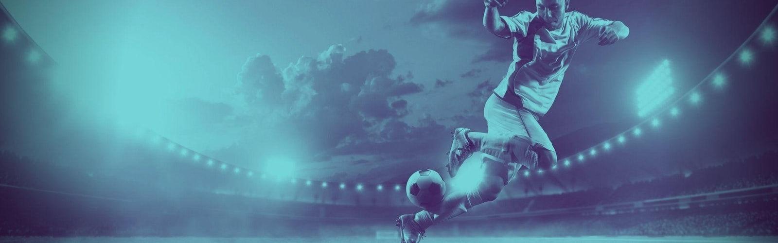 Beste Anbieter für Fußball-Wetten