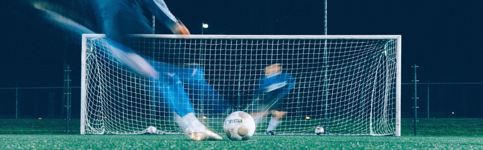 Sportwetten mit erhöhten Quoten