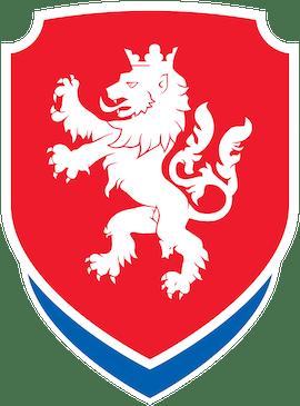 Tschechien Kroatien Em 2021