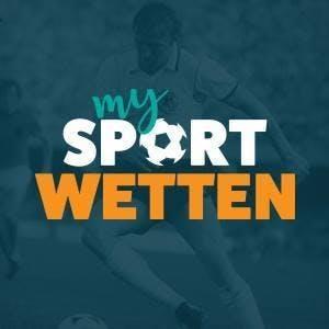 My Sportwetten